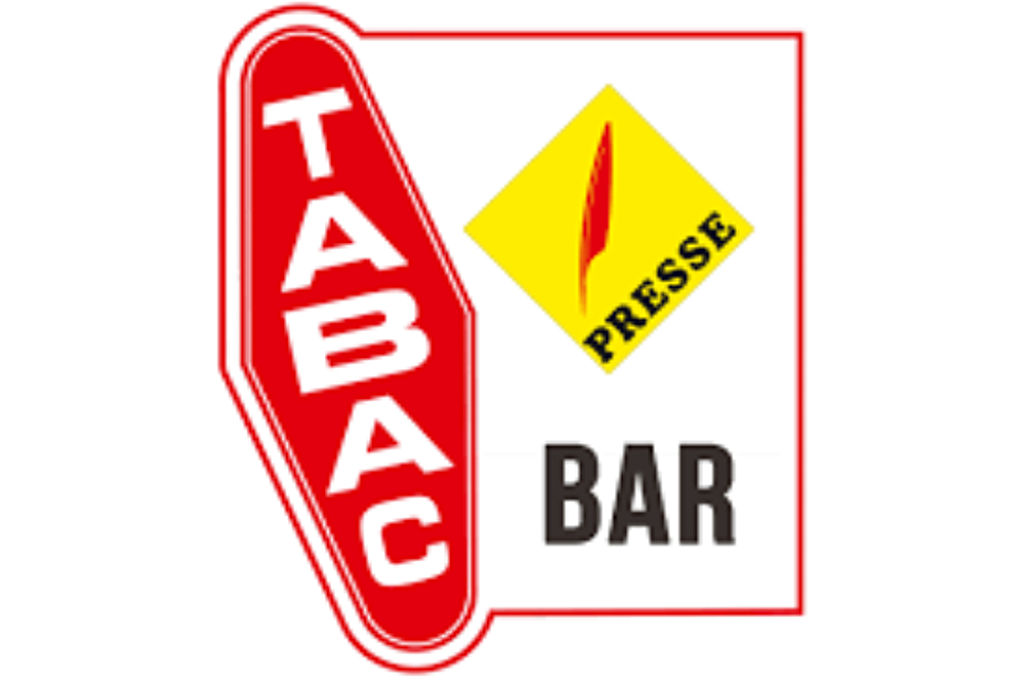 Fonds de commerce Bar, Tabac, Loto, Presse Brest