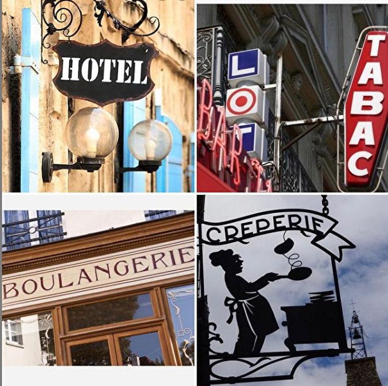 Fonds de commerce  salon d'esthétique Brest