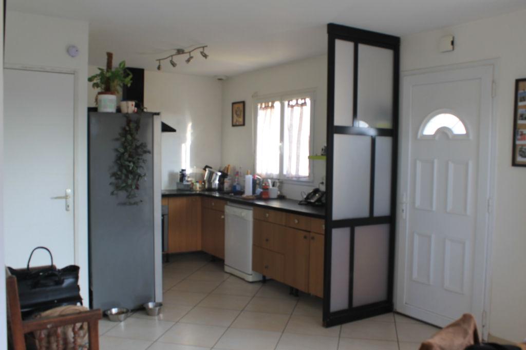 En Exclusivité Maison Plourin 5 pièce(s) 93 m2