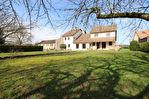 TEXT_PHOTO 0 - Entre Bar et Revigny : Spacieuse villa individuelle sur un très beau terrain de 2000 m2