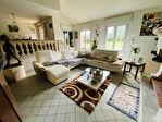 TEXT_PHOTO 2 - Entre Bar et Revigny : Spacieuse villa individuelle sur un très beau terrain de 2000 m2