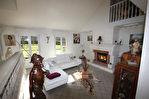 TEXT_PHOTO 3 - Entre Bar et Revigny : Spacieuse villa individuelle sur un très beau terrain de 2000 m2