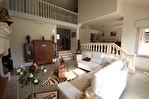 TEXT_PHOTO 4 - Entre Bar et Revigny : Spacieuse villa individuelle sur un très beau terrain de 2000 m2