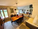 TEXT_PHOTO 5 - Entre Bar et Revigny : Spacieuse villa individuelle sur un très beau terrain de 2000 m2