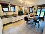 TEXT_PHOTO 7 - Entre Bar et Revigny : Spacieuse villa individuelle sur un très beau terrain de 2000 m2