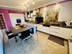 TEXT_PHOTO 8 - Entre Bar et Revigny : Spacieuse villa individuelle sur un très beau terrain de 2000 m2