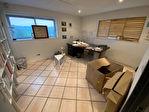TEXT_PHOTO 9 - Immeuble artisanal ou professionnel sur un terrain plat.