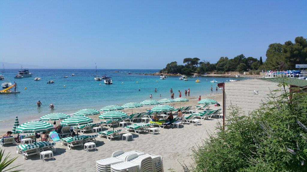 Ajaccio Sanguinaires Le Panoramique  T2 récent  54 m²  belle Vue  mer