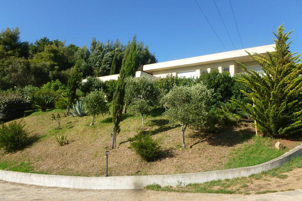 Villa Viggianello 5 pièce(s) 220 m2 Piscine