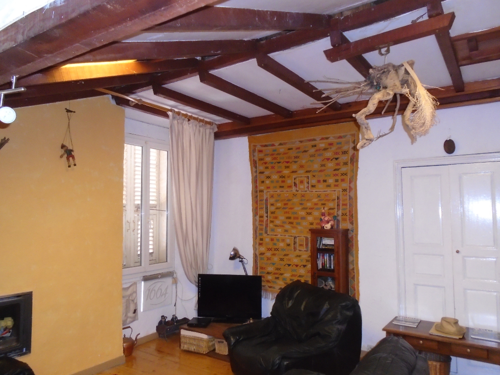 Appartement Propriano 4 pièce(s) 110 m2