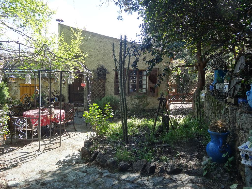 Maison Propriano 5 pièce(s) 90 m2