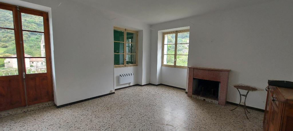 Maison Guarguale 4 pièce(s) 82 m2