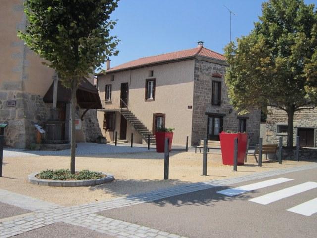 St Germain Laval prox. Maison 184 m² hab.