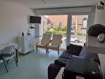 Appartement 30 m2  PROCHE PLAGE Bray-dunes