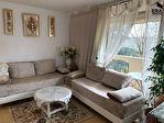 Appartement Aubervilliers 2 pièce(s) 49m2