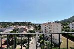 A vendre Appartement T3 - Étage élevé et vue dégagée - Quartier Saint Marcel 13011