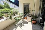 A vendre Appartement Bordeaux 2 pièce(s) 44 m2
