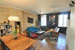 Appartement Bordeaux 4 pièce(s) 91.60 m2