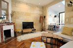 A vendre maison Bordeaux 3 pièce(s) 58 m2