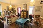 Maison Bordeaux 10 pièce(s) 220 m2