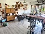 A vendre Appartement Bordeaux