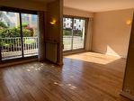 Appartement Rambouillet 5 pièce(s) 103 m2