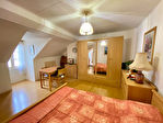 ARTS ET MÉTIERS - Studio confortable habitable de suite - Possibilité 2 pièces