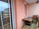 Appartement Bormes-les-mimosas 1 pièce 23 m2