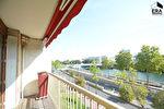Boulogne-Billancourt grand 2/3 pièces