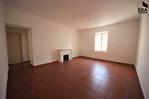 Appartement Chateaurenard 3 pièce(s) 76 m2