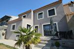CHATEAURENARD - Villa contemporaine 136 m2