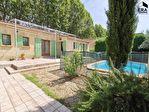 vente maison Saint Remy De Provence 5 pièces