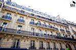 Appartement Paris 3/4 pièces 119,15 m2