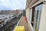 Appartement Issy Les Moulineaux 4 pièce(s) 71 m²