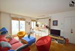 Appartement Issy Les Moulineaux 3 pièce(s) 60 m2