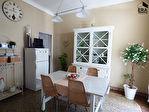 A vendre Cavaillon, Local commercial de 450 m2 + un appartement T4 vendu loué. 2/7