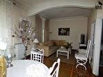 A vendre Cavaillon, Local commercial de 450 m2 + un appartement T4 vendu loué. 4/7
