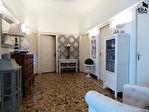 A vendre Cavaillon, Local commercial de 450 m2 + un appartement T4 vendu loué. 5/7