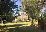 CADENET - Jolie maison en parfait état 3 chambres + bureau, terrasse et jardin clos de 2300 m² 1/14