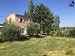 CADENET - Jolie maison en parfait état 3 chambres + bureau, terrasse et jardin clos de 2300 m² 2/14