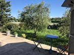 CADENET - Jolie maison en parfait état 3 chambres + bureau, terrasse et jardin clos de 2300 m² 5/14