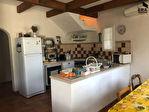 CADENET - Jolie maison en parfait état 3 chambres + bureau, terrasse et jardin clos de 2300 m² 7/14