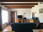 CADENET - Jolie maison en parfait état 3 chambres + bureau, terrasse et jardin clos de 2300 m² 8/14
