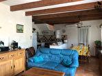 CADENET - Jolie maison en parfait état 3 chambres + bureau, terrasse et jardin clos de 2300 m² 9/14