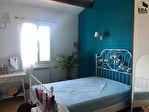CADENET - Jolie maison en parfait état 3 chambres + bureau, terrasse et jardin clos de 2300 m² 10/14