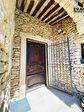 A vendre magnifique maison en campagne de  Cheval Blanc 4/16