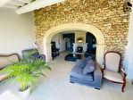 A vendre magnifique maison en campagne de  Cheval Blanc 8/16