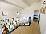A vendre magnifique maison en campagne de  Cheval Blanc 11/16