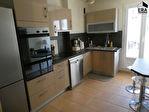 A vendre appartement T4 de 77m² avec cave dans une résidence sécurisée avec ascenseur 2/5