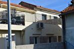 Maison Cavaillon 4 pièce(s) 74 m² terrasse de 28 m² actuellement louée. 3/10